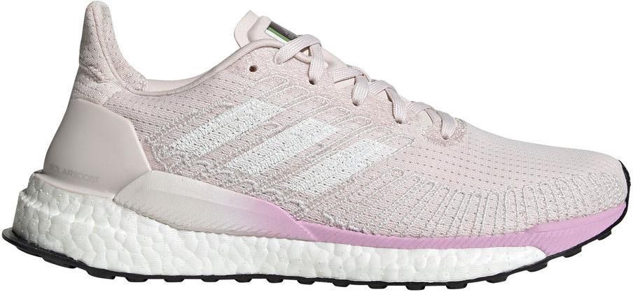 Pantofi de alergare adidas SOLAR BOOST 19 W