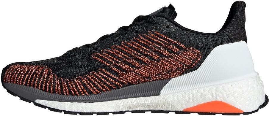 Details zu Sportschuhe Laufschuhe adidas Solar Boost ST 19 M