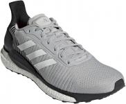 Bežecké topánky adidas SOLAR GLIDE ST 19 M