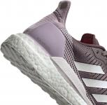 Dámské běžecké boty adidas Solar Glide 19