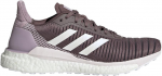 Běžecké boty adidas SOLAR GLIDE 19 W
