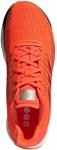 adidas SOLAR BOOST 19 M Futócipő