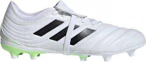 Pánské kopačky adidas Copa Gloro 20.2 FG