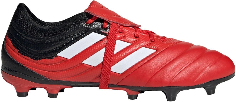 Botas de fútbol adidas COPA GLORO 20.2 FG