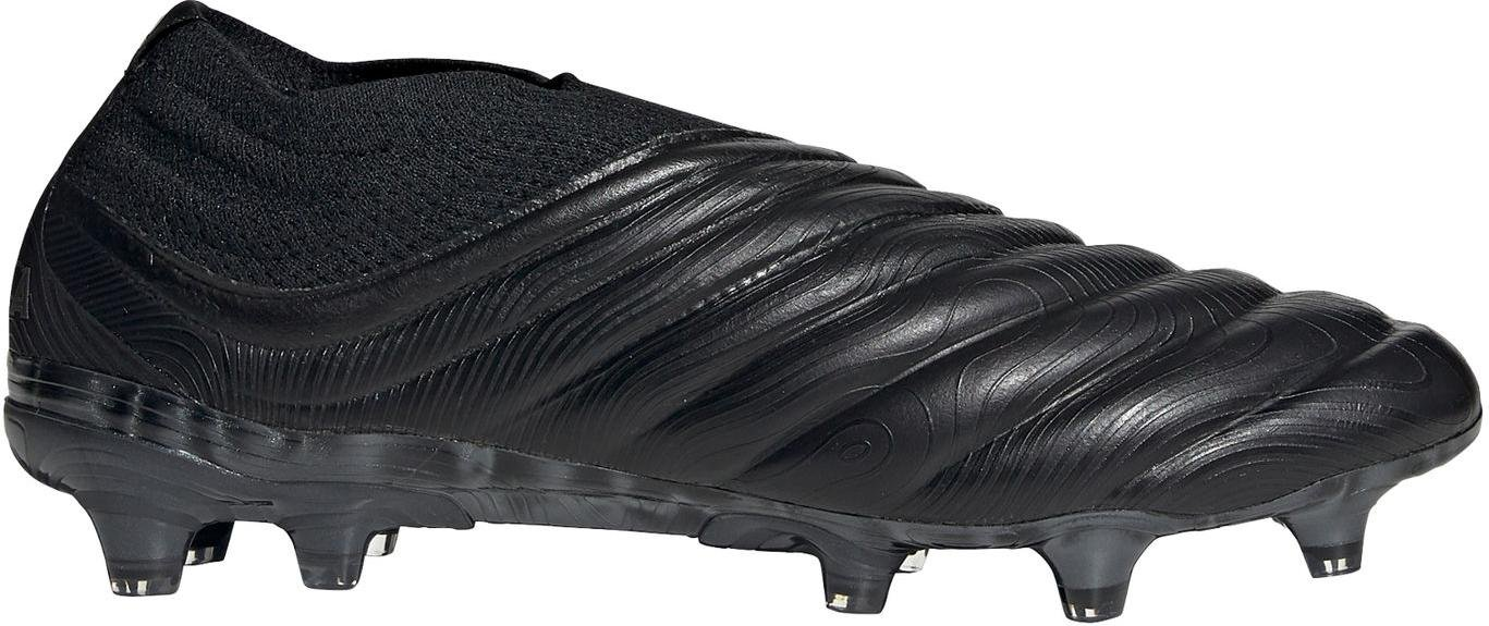 Chaussures de football adidas COPA 20+ FG