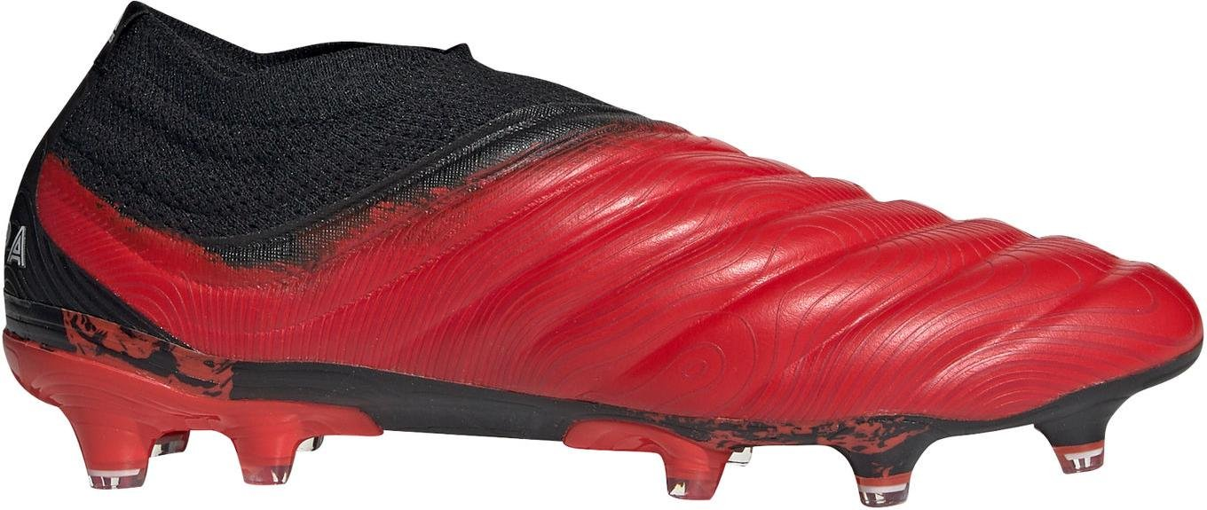 Football shoes adidas COPA 20+ FG