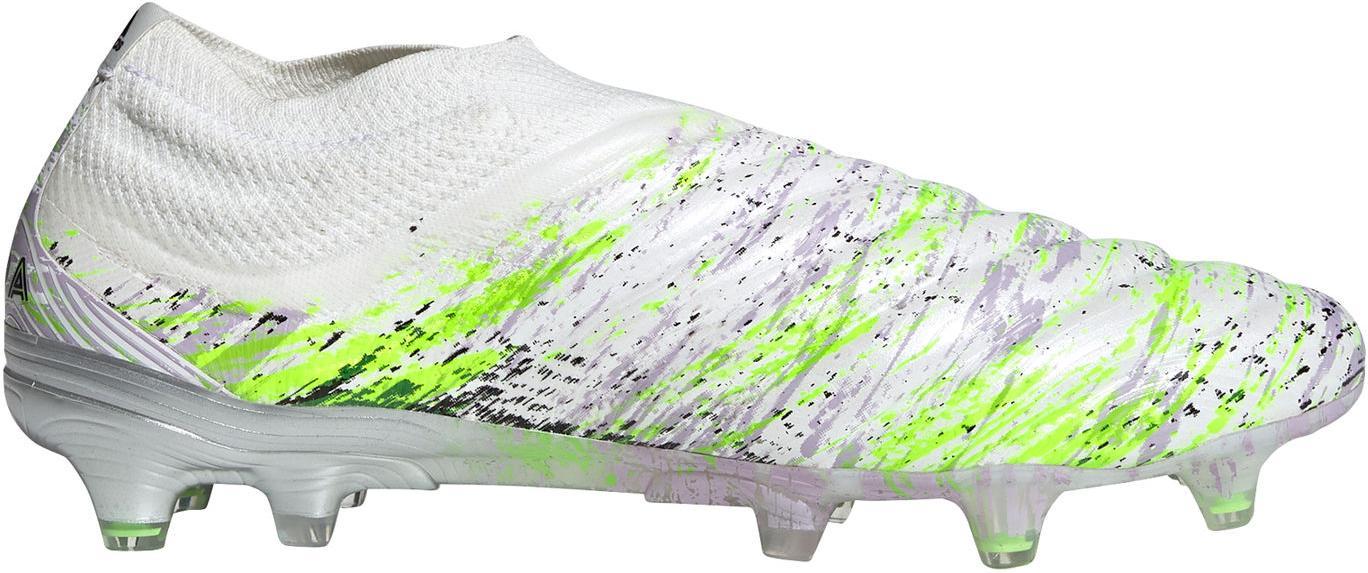Pánské kopačky adidas Copa 20+ FG