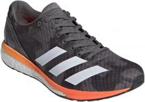 Pánské běžecké boty adidas Adizero Boston 8