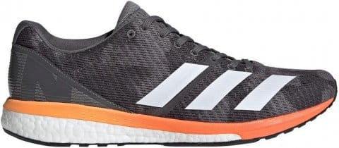 Běžecké boty adidas adizero Boston 8 m