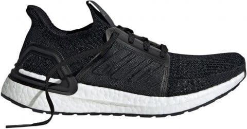 Running shoes adidas UltraBOOST 19 w