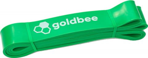 GoldBee Resistance Band