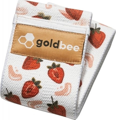 GoldBee Cotton Resistance Band