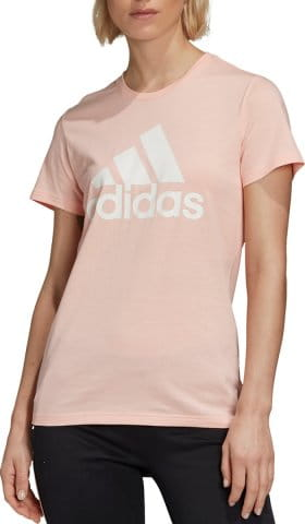 BOS COTTON SS TEE W