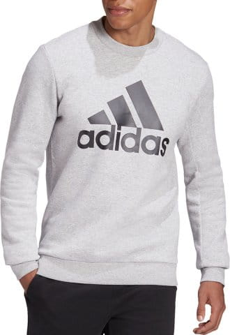 BOS FLEECE SWEAT