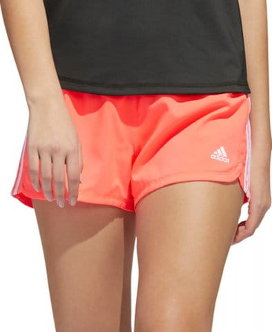 PACER 3S WOVEN SHORT W