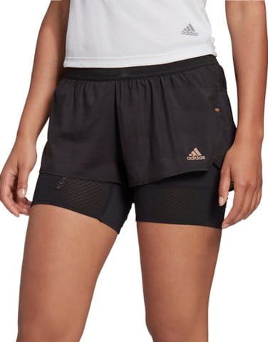 adidas heat rdy short w 288030 gc8047 480