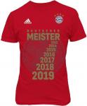 adi fc bavaria muni meiser shirt kids 2019