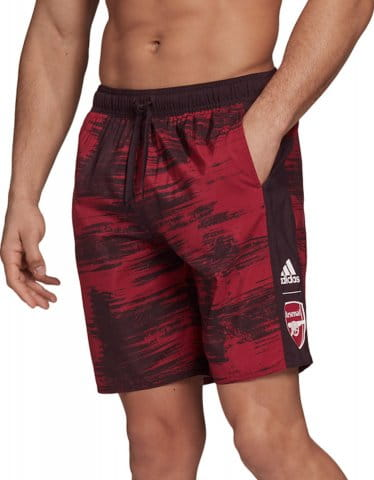 ARSENAL FC SHORT