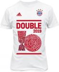 adi fc bavaria muni double shirt 2019