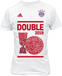 adi fc bavaria muni double shirt kids 2019