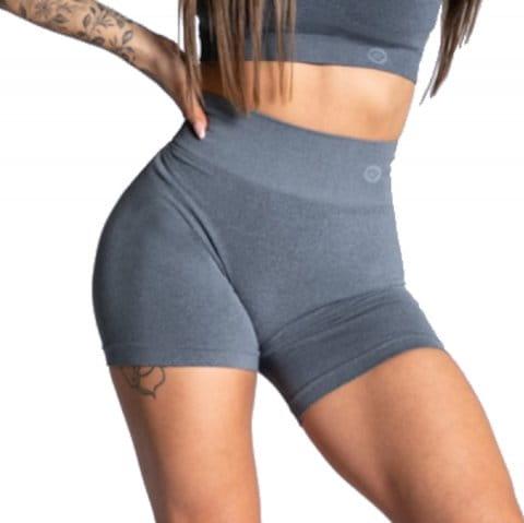 Dámské šortky Gym Glamour