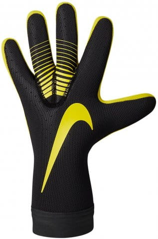 NK GK MERCURIAL TOUCH ELITE