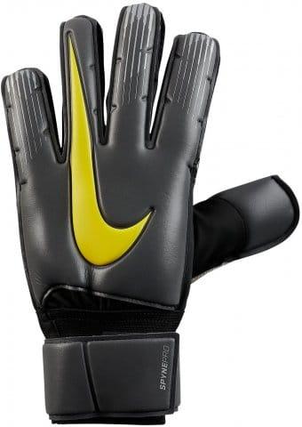 Golmanske rukavice Nike NK GK SPYNE PRO-FA18