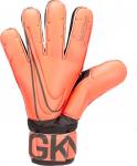 NK GK SGT PREMIER-FA19