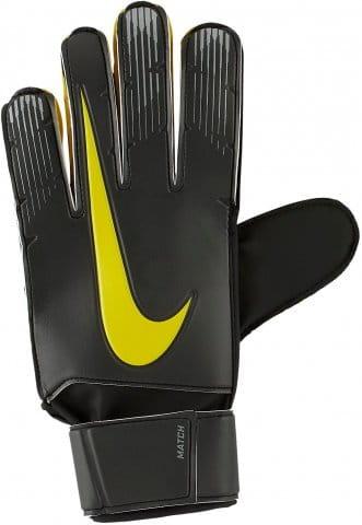 Golmanske rukavice Nike NK GK MATCH-FA18