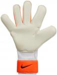 Brankářské rukavice Nike Goalkeeper Vapor Grip3