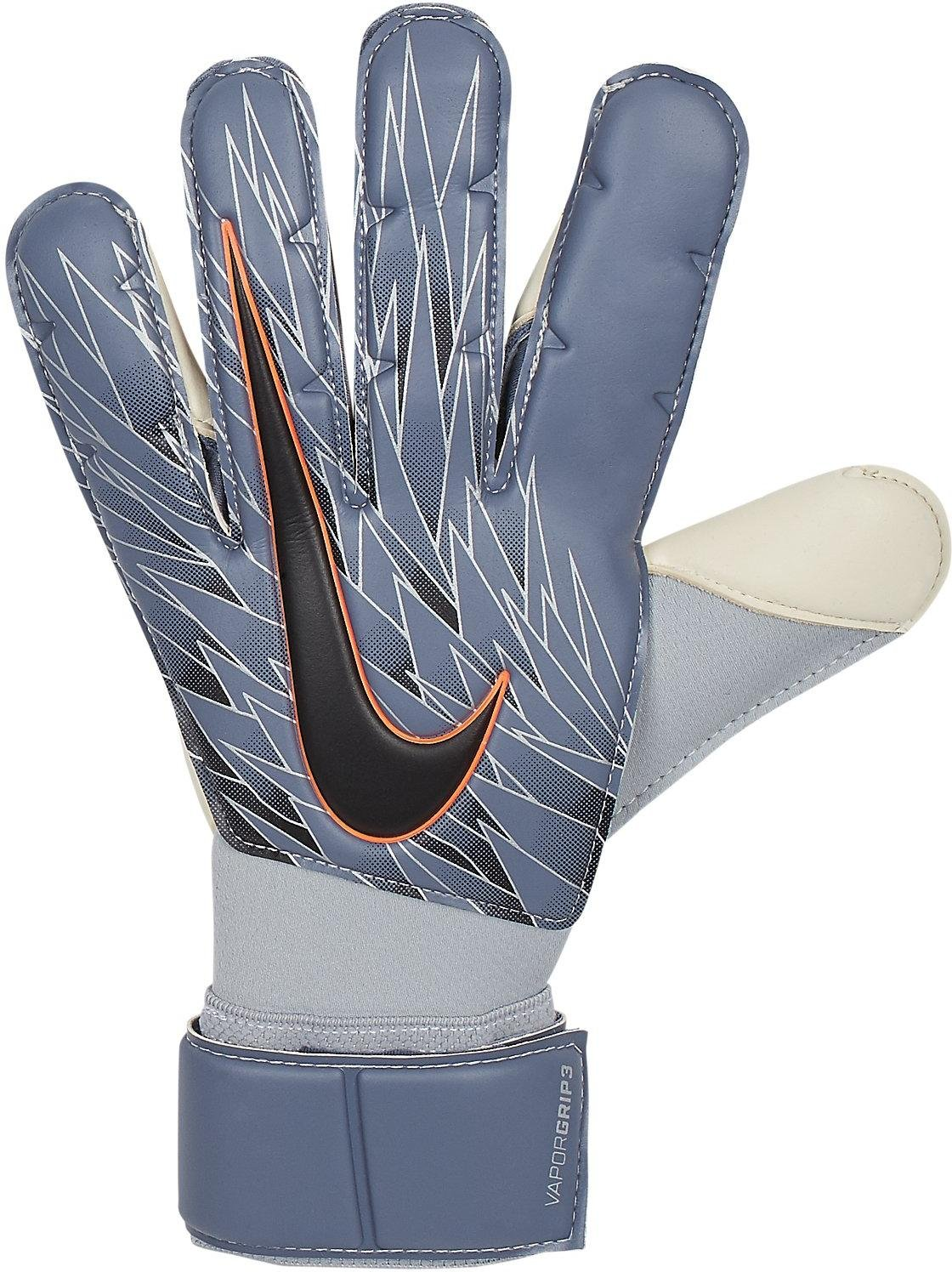 Calibre periscopio Sierra  Brankářské rukavice Nike Goalkeeper Vapor Grip3