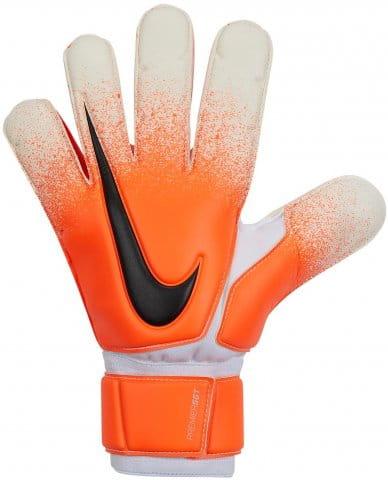 Nike NK GK PRMR SGT-SU19 Kapuskesztyű