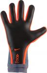 Nike NK GK MERCURIAL TOUCH ELITE Kapuskesztyű