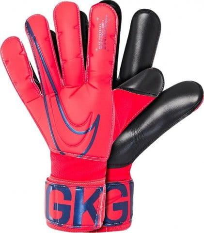 NK GK GRP3-FA19
