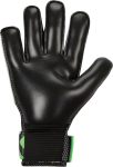Goalkeeper's gloves Nike NK GK MATCH JR-FA19