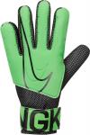 Dětské brankářské rukavice Nike GK Match