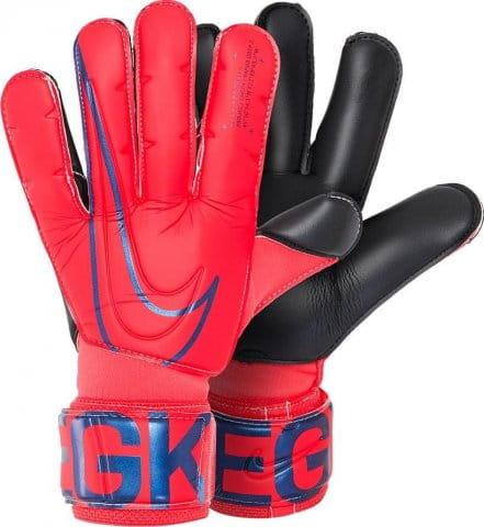 NK GK VPR GRP3-FA19
