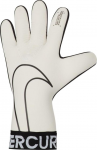 Brankářské rukavice Nike Mercurial Goalkeeper Touch Victory