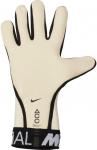 Nike NK GK MERC TOUCH ELITE-FA19 Kapuskesztyű