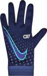 Nike Y CR7 NK HPRWRM-HO19 Kesztyűk