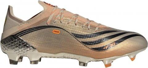 adidas X SPEEDFLOW.1 FG MESSI Futballcipő