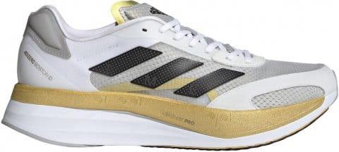 Pantofi de alergare adidas ADIZERO BOSTON 10 TME