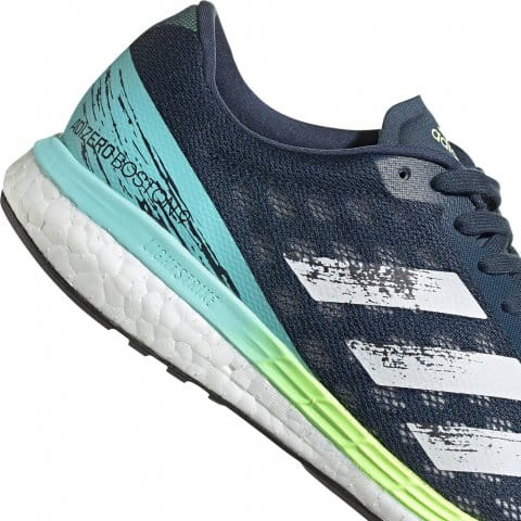 adidas boston running shoes