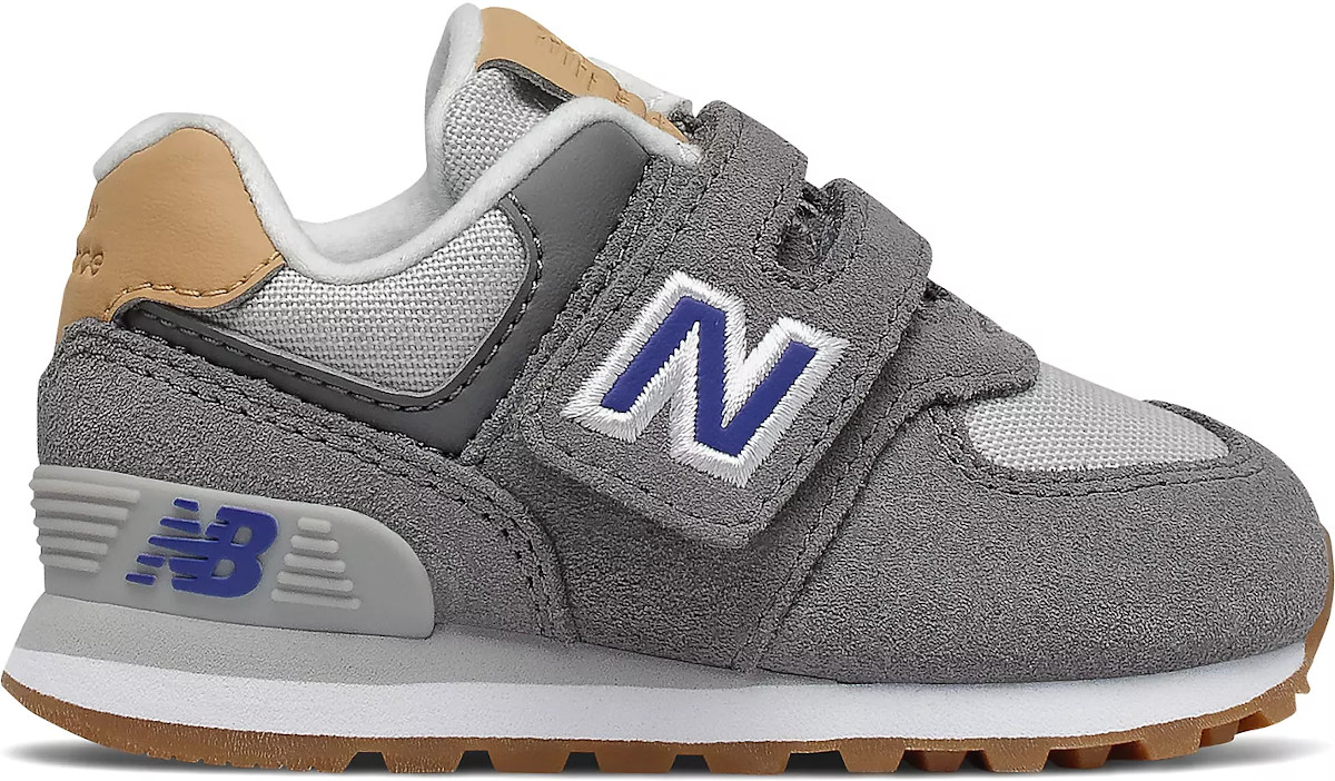 Shoes New Balance IV574 - Top4Football.com