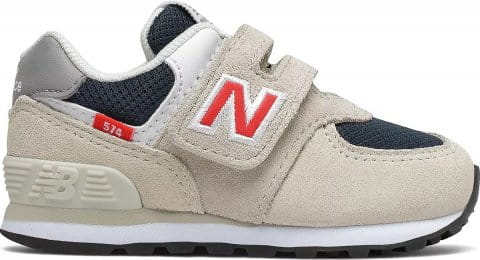 Shoes New Balance IV574 - Top4Running.com