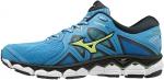 Běžecké boty Mizuno Wave Sky 2