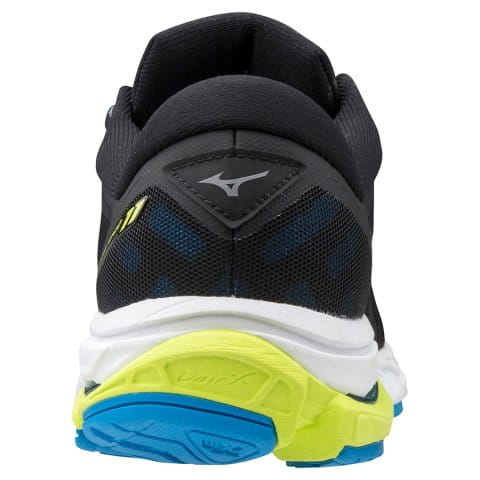 Running shoes Mizuno WAVE ULTIMA 11