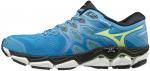 Běžecké boty Mizuno Wave Horizon 3