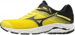 Běžecké boty Mizuno WAVE INSPIRE 15