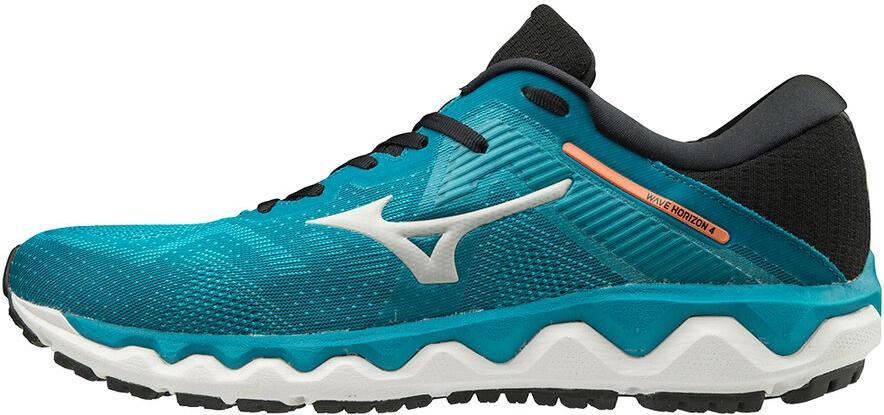 Running shoes Mizuno WAVE HORIZON 4